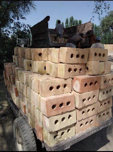 Кирпич полу блок трех дырчатый отличного качества с доставкой.Гарантия