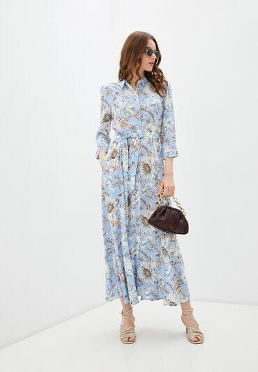 Требуются опытные Швеи на пошив женских платьев и блузок работа пост