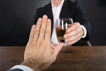 Выведение после алкогольного интоксикации не дорого в Бишкек