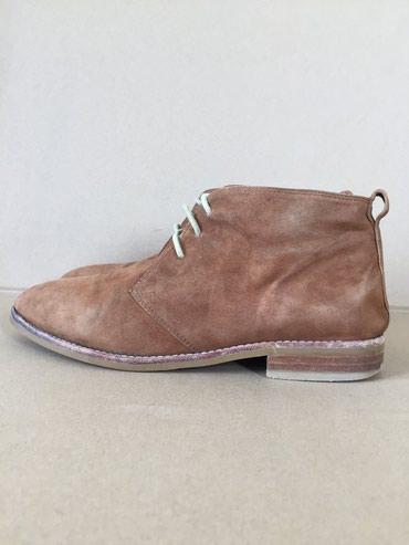 OFFCOS оригинал женские ботинки в Бишкек