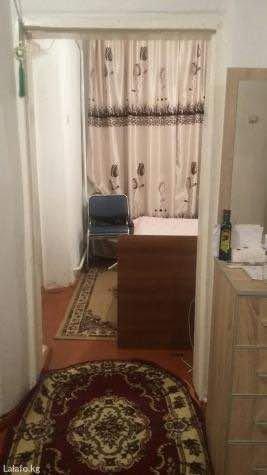 Продаю хороший дом в районе Чуй/Алмаатинка. Участок 3 сотки. в Бишкек