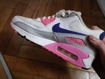 Nike, velicina 38.5