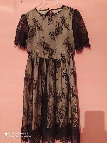 Платья - Джалал-Абад: Купила за 1200, отдам за 900