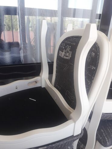 Услуги - Маевка: Ремонт, реставрация мебели Самовывоз