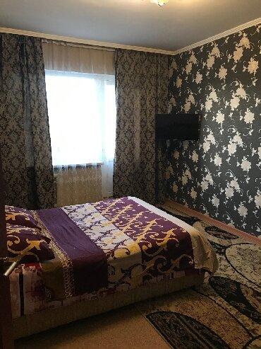 Гостиница С хорошим ремонтом, приветливым персоналом и чистым уютом