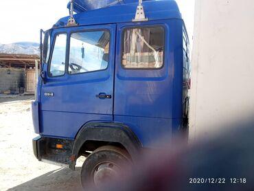 защитное стекло meizu pro 6 plus в Кыргызстан: Продаю или меняю мерс 814 гигант 6 куб 6 ступка 1994год