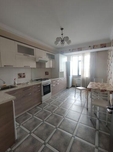 купить таунхаус в бишкеке в Кыргызстан: Элитка, 3 комнаты, 85 кв. м