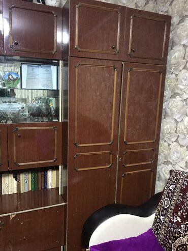 собака кане корсо купить в Кыргызстан: Мебель для Гостинной Стенка продаю срочно позвоните еще договоримся то