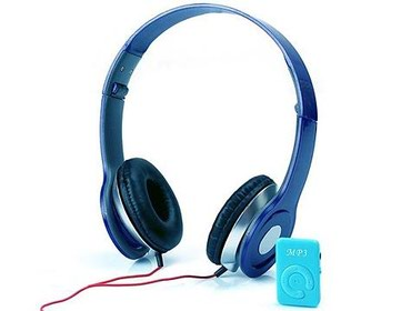 superlux hd в Азербайджан: Sadece 12 eded qaldi MP3 Çalarına arzuladığın mahnıları saxla
