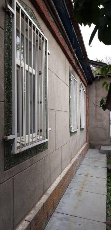 Продаю дом с удобствами, Фучика-Профсоюзная, 4комнаты, 4сот, в хорошем