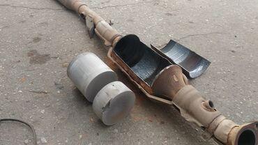 realme 7 pro цена в бишкеке в Кыргызстан: Катализатор кымбат баада  скупка катализаторов по высокой цене принима