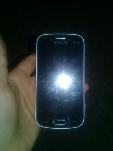 Elektronika Ağsuda: Samsung