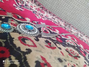 Аксессуары - Бишкек: Колье