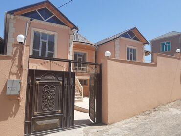 vasitcisiz-otaq-kiraysi - Azərbaycan: Satış Ev 120 kv. m, 6 otaqlı