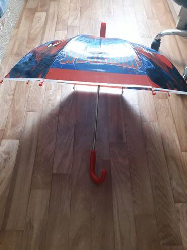 Зонт детский Новый Возможен обмен По всем вопросом сюда или WhatsApp