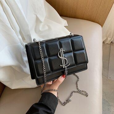 сумка juicy couture в Кыргызстан: Сумка