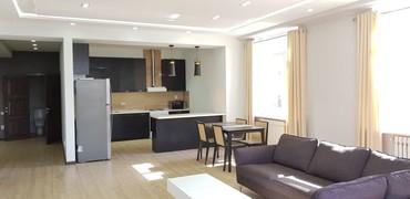 квартира сдаётся in Кыргызстан | ПОСУТОЧНАЯ АРЕНДА КВАРТИР: 3 комнаты, 140 кв. м, С мебелью
