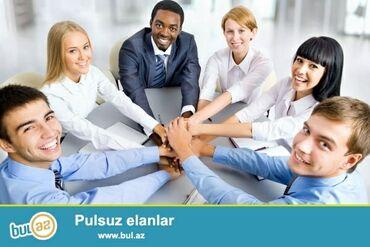 brilliance m2 18 mt - Azərbaycan: Çağrı mərkəzi operatoru. 6/1. Abşeron r-nu