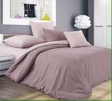 стандартный размер пододеяльника 1 5 спального в Кыргызстан: Продаю простыни 150 сом, пододеяльники 200 сом, наволочки 1 шт 30 сом