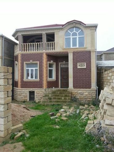 samaxida satilan evler - Azərbaycan: Satış sot