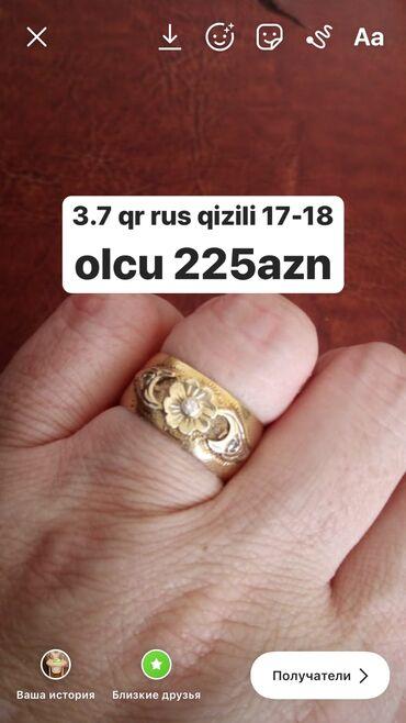 Bəzək əşyası dəstləri