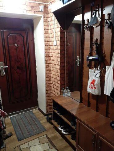Продается квартира: Хрущевка, 3 комнаты, 57 кв. м