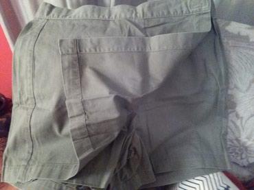 Suknjahlace extra kroj,ima vise boja,pogledaj moje oglase,za vise - Sombor
