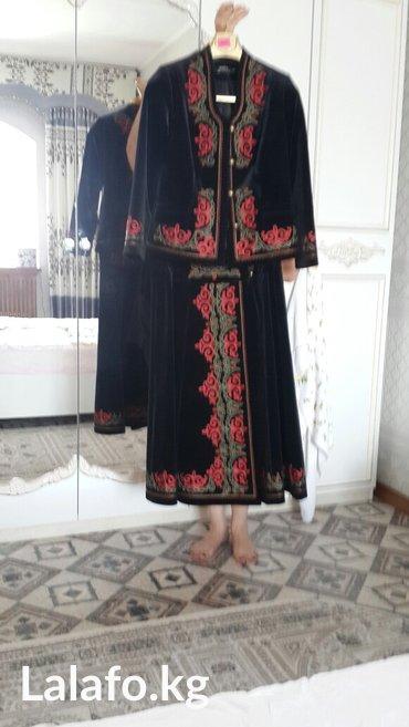 в Бишкек - фото 7