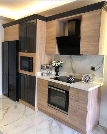 гор юст бишкек в Кыргызстан: Мебель на заказ   Витрины, горки   Самовывоз, Бесплатная доставка, Платная доставка