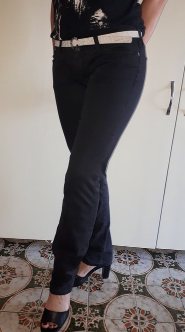 TOM TAILOR pantalone L - Kraljevo