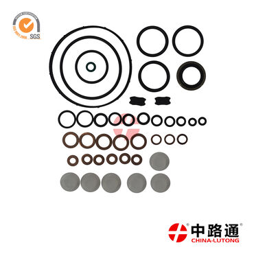 Aston-martin-vanquish-59-at - Azərbaycan: Ve pump reseal kit 800636 diesel fuel system rebuild kit  JUN GAO  #ve