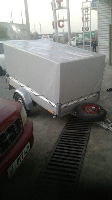 Оборудование для бизнеса в Бишкек