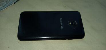 bmw 5 серия 525i 5mt - Azərbaycan: İşlənmiş Samsung Galaxy J2 Pro 2018 16 GB qara