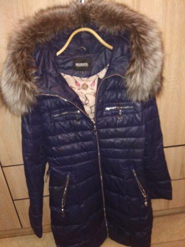 Верхняя женская одежда. плащ куртка пальто в Бишкек - фото 3