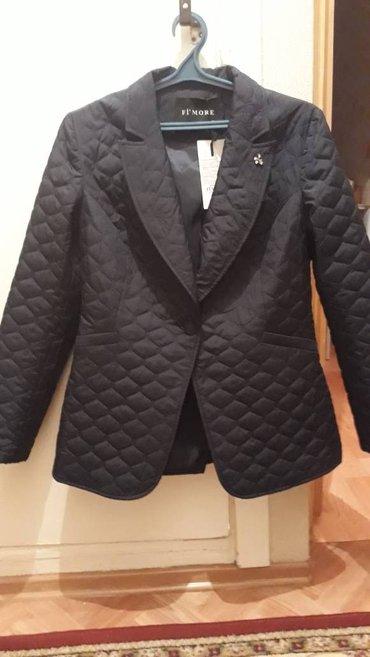 женское пальто турция в Кыргызстан: Женские пальто, плащи и куртки из турции