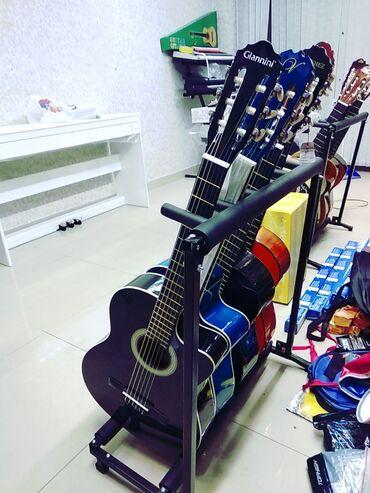 Gitara klassik elektron Yeni Model Keyfiyyətli modellər