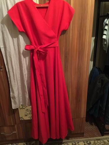 Платье в прокат! 2дня за 1200!  Платье в Бишкек