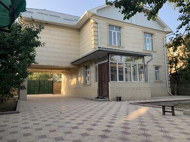 прод дом в Кыргызстан: Продам Дом 180 кв. м, 6 комнат