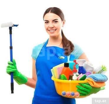 Работа - Астара: Техничка. Дом. Неполный рабочий день