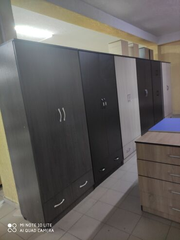 Шкафы высота 2 мтр ширина 90 глубина 52 Цена 5500