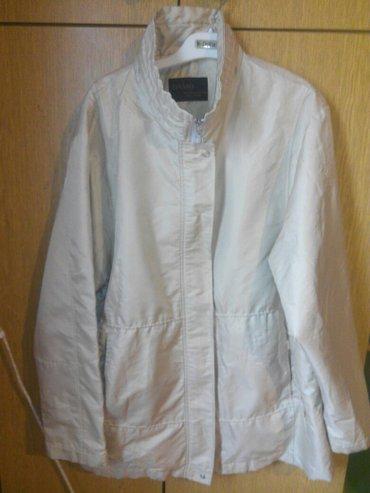 Куртка в Bakı