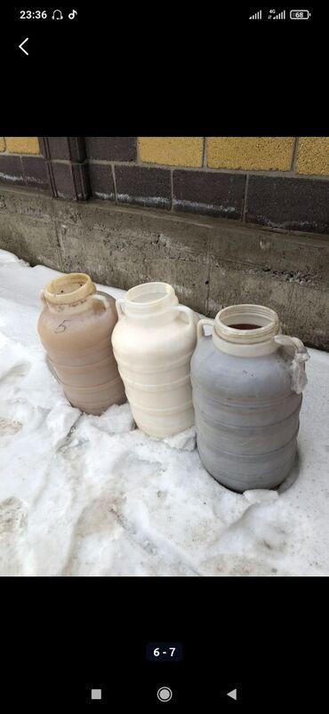 сколько стоит штатив в бишкеке в Кыргызстан: Мёд, Таза бал/белый/красный/жёлтый. Токтогульский мёд, экологически