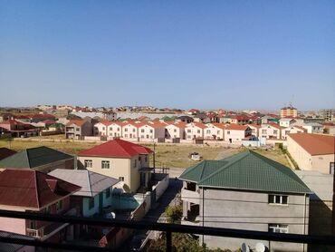 ucuz ev tapmaq - Azərbaycan: Mənzil satılır: 1 otaqlı, 48 kv. m