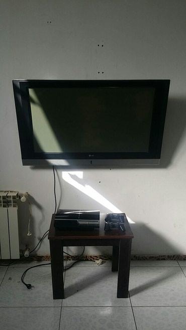 Bakı şəhərində Playstation klub avadanligi satilir