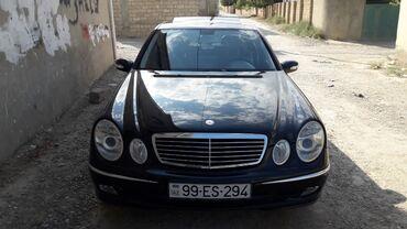 london taksi isi - Azərbaycan: Şəhər daxili Minik | 4 oturacaq