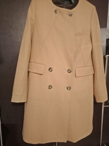 Жен пальто