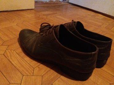 туфли натурально-турецкое кожа  ( lion ) 39 размер в Бишкек