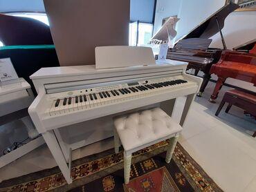 Elektro piano medeli dp 740k.medeli elektro piano ailəsinin flaqman