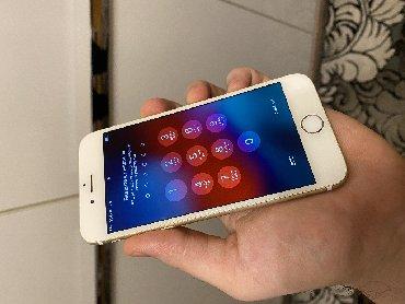 6 s - Azərbaycan: Apple Iphone 6, 64 GBkorpusu deyiwilmelidir orginal oldugundan