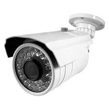 ❊Musahide kameralari – ofis ve ya ev seraitinde❊ в Bakı